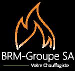 BRM Groupe SA Logo
